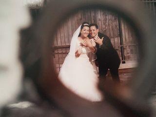 Foto in '94 4