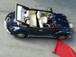 Nobil Car 5