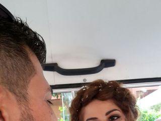 Aly's Make-Up 3