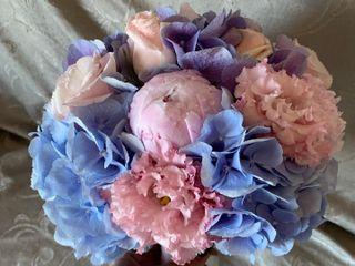 Valentina Olivieri Flowers 2
