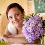 le nozze di Alessandra Contin e Dante Fiori Fotografo 10