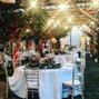 Le nozze di Anna e Villa Giusso 14