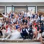 Le nozze di Sebastiano Properzi e Villa Lariano 14