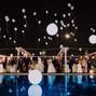 Le nozze di Paolo Curcio e Photoweddingstudio 9