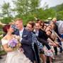 le nozze di Alessandra Contin e Dante Fiori Fotografo 12
