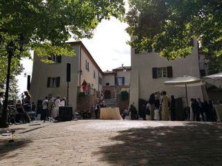 Palazzo del Poggiano 3