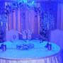 Le nozze di Luigi Barresi e Sala Ricevimenti Paradise 13