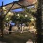 le nozze di Anna e Villa Giusso 10