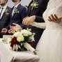 Le nozze di Katia Selva e Ben's Studio Fotografico 11