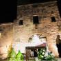 Stefano Belfiore Wedding Planner 7