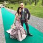 Le nozze di Mariateresa Collura e Monteoliveto di Casà 7