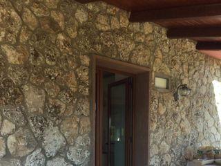 Sa Cheya Relais & Spa - Villasole Ristorante 4
