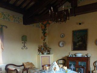 Palazzo del Poggiano 5