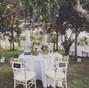 le nozze di Anna e Villa Giusso 11