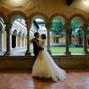 Le nozze di Katia Selva e Ben's Studio Fotografico 12