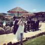 Le nozze di Maria Giovanna Patteri e Hotel Costa Caddu 31