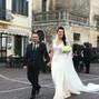 Galleria della Sposa 9