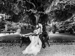 Marelli Gianluca Photography 7