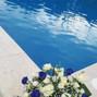 Le nozze di Luigi Barresi e Sala Ricevimenti Paradise 18