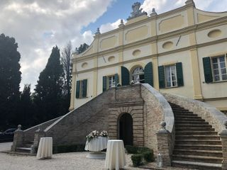 Villa Rinalducci 2