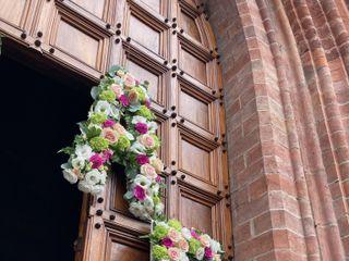 Fioreria Il Bouquet 3