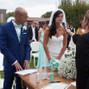 Le nozze di Eleonora Amato e Giorgia Planner 9