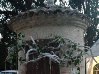 Villa Rinalducci 3