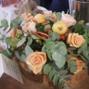le nozze di Francesca Spaventi e Blue Rose Events di Simi Maria Cristina 7