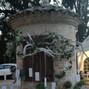 le nozze di Samanta Masciotti e Villa Rinalducci 10