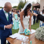 Le nozze di Eleonora Amato e Giorgia Planner 10