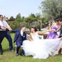 le nozze di Alessia Pisa e Podere Le Antiche Ruote 18