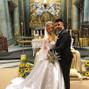 Le nozze di Marta Rizzo e Antonella Colizzi Make-up Artist 6