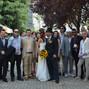 Le nozze di Alessandro A. e Music On! 1