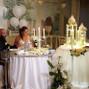 le nozze di Viviana e Ristorante Orso 4