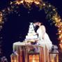le nozze di Sara Rosignuolo e Ristorante Villa Sider Park 27