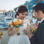 le nozze di Alessandra Nisticò e Gisko 11