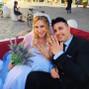 Le nozze di Marta Rizzo e Antonella Colizzi Make-up Artist 7