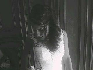 Le Spose Di Maratana 5