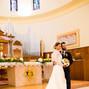le nozze di Michela e Atelier Cà la Sfera 8