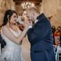 Le nozze di Marta e Vito Campanelli Photography 7