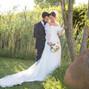le nozze di Michela e Atelier Cà la Sfera 9