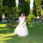 le nozze di Rita Grillo e Ristorante Villa Eden 9
