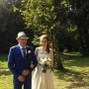 Le nozze di Annalisa Brunazzo e Frank Baster 13