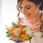 le nozze di Alessandra Nisticò e Gisko 7