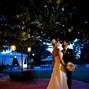 le nozze di Michela e Atelier Cà la Sfera 10