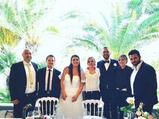 Morfeo Wedding & Events 2