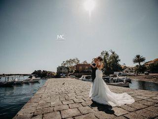 Michele Crimi Photographer 2