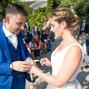 Le nozze di Paola e Fuori di Testa 21