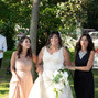 le nozze di Rita Grillo e Ristorante Villa Eden 10