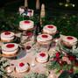 Le nozze di Elisa e Maggioni Party Service 27